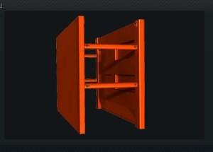 Kundel Basic Trench Box