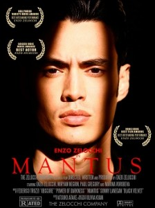 MANTUS_PosterHD