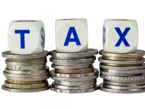 The evolution of technology and the tax accounting system