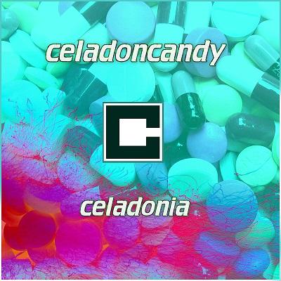 CeladonCandyCeladonia