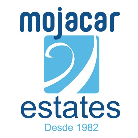 Mojacar Estates now helped home shoppers close transactions and received real estate discounts in Costa Almeria