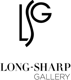 """Russell Young + Long-Sharp Gallery release the """"Obama Legacy Portrait Series"""": Charities supported by Obamas will benefit"""